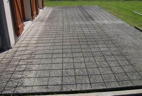 comment poser des dalles adhesives sur du carrelage 28