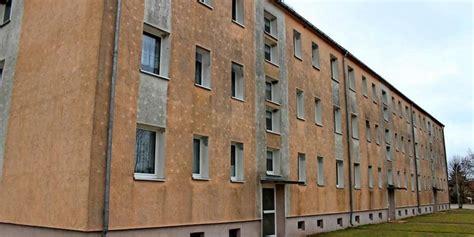 Alte Farbe Fassade Entfernen by Schimmel Fassade Entfernen Amazing Alten Putz Entfernen