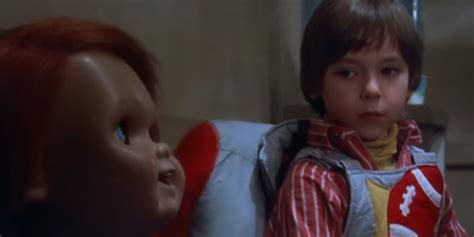 Child's Play: Where to Stream the Original Horror Classic ...