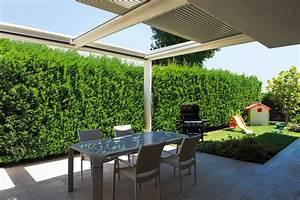 Terrassenüberdachung Aus Aluminium : alu terrassen berdachung freistehend ~ Whattoseeinmadrid.com Haus und Dekorationen