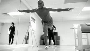Why These 7 NFL Receivers Do Pilates | STACK