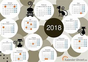 Kalender 2018 Sterreich Autos Post