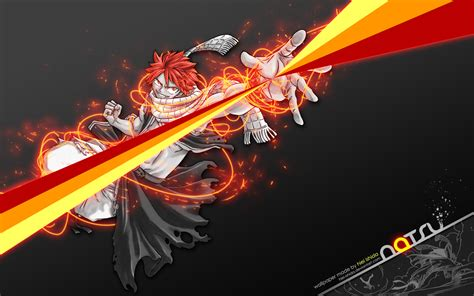fairy tail  wallpaper  wallpapersafari