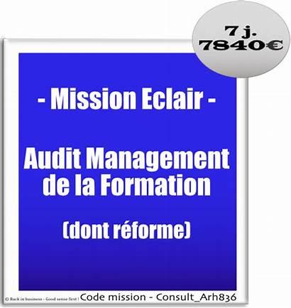 Management Formation Conseil Enregistree Depuis