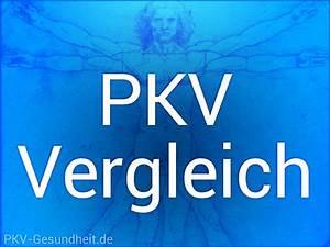 Pkv Berechnen : pkv vergleich der tarife schwierig weil ~ Themetempest.com Abrechnung
