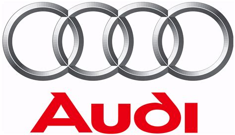 Why Audi Is For You