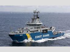 Emergency Towing Vessel of 110 t bollard pull