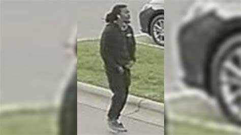 man wanted  stealing vehicles  huntersville wccb