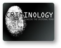 What Types Of Jobs Can One Get With A Degree In Criminology?. Web Video Conference Software. How To Choose Accounting Software. Beauty School For Nails Locksmith In Sarasota. Creative Writing Summer Insurance In Arkansas. Chase Streamline Refinance My Armpits Smell. Infiniti Extended Warranty Forex Trading Pro. Rent A Laptop Los Angeles Carol Stream Il Map. Hair Schools In Columbia Sc Qb Point Of Sale