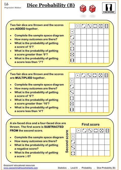 year  maths worksheets cazoom maths worksheets