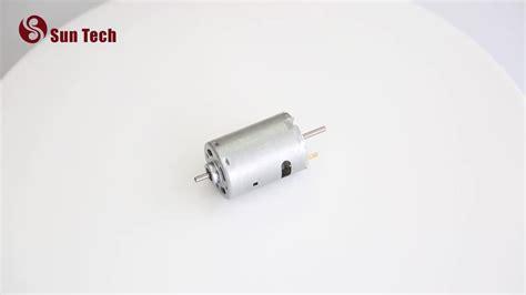 12v micro small dc vacuum cleaner motor buy dc vacuum