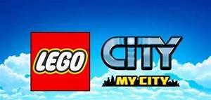 Lego Bauen App : datenbank vieler lego produktsets minifiguren und bauanleitungen ~ Buech-reservation.com Haus und Dekorationen