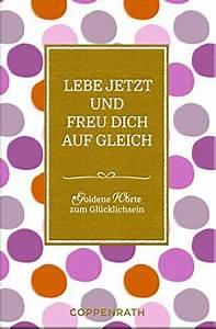 Lese Und Lebe : gebundene lesefreude goldene worte zum gl ck mortimer reisemagazin ~ Orissabook.com Haus und Dekorationen