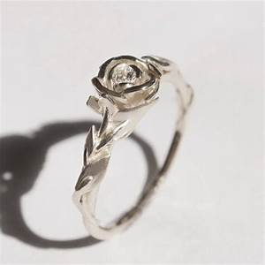 28 marvellous no diamond wedding ring navokalcom With wedding ring no diamond