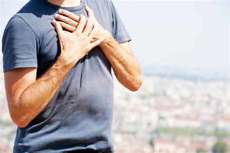 schmerzen auf der kopfhaut bei berührung aneurysma symptome behandlung