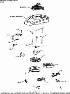 Deflecting Torque Diagram