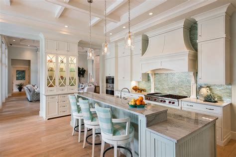 Hardwood Flooring Pros And Cons Kitchen by Hardwood Floors In The Kitchen Pros And Cons Designing