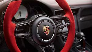 Porsche 911 Gt2 Rs 2017 : porsche 911 gt2 rs specs 2017 2018 autoevolution ~ Medecine-chirurgie-esthetiques.com Avis de Voitures