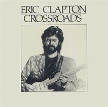 Image result for eric clapton crossroads