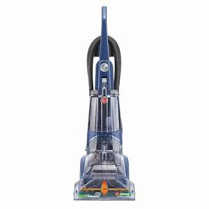 Hoover Max Extract 60 Pressure Pro Deep Upright Carpet
