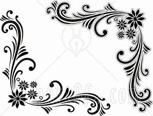 Ever Cool Wallpaper: Best and Beautiful Black and White ...