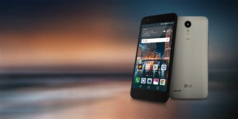 Mobile Phone by Lg Boost Mobile Cell Phones Lg Usa