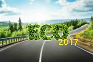 Calcul Coefficient Bonus Malus : bonus malus ecologique 2017 autogenius le guide d 39 essai et d 39 achat automobile ~ Gottalentnigeria.com Avis de Voitures