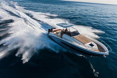 Boat Miami by Miami International Boat Show Aimex Australian