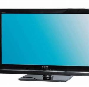 Die Besten Fernseher : tv zubeh r die besten tuning tipps f r jeden fernseher welt ~ Orissabook.com Haus und Dekorationen