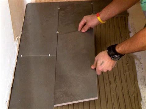 How To Install A Plank Tile Floor Carpet Cleaning Athens Ga Mytee Lite Extractor Dogs Scooting Across Dyeing Houston Striped Remnants Right Lino North Myrtle Beach Gaithersburg