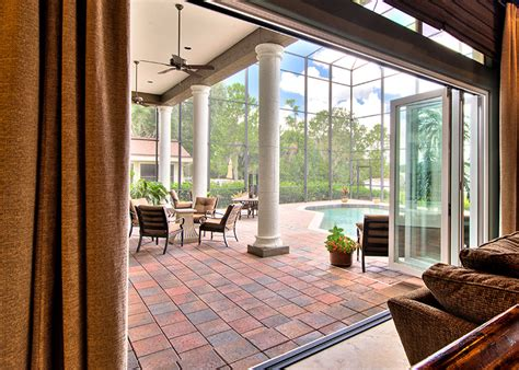 denver patio enclosures solarium sun room sun rooms