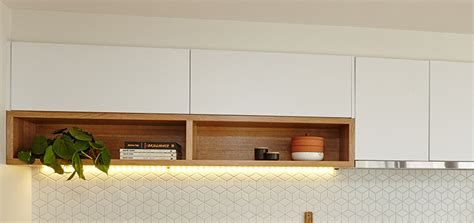 flat pack kitchen cabinets bunnings flat pack kitchen cabinets bunnings mail cabinet