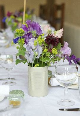 Cheap Vases For Wedding - 115 best images about cheap wedding centerpieces on