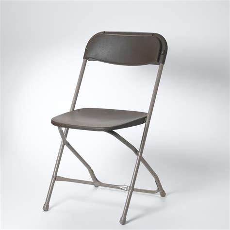 image gallery samsonite chairs