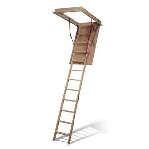 escalier escamotable kentron avec trappe isol 233 e castorama