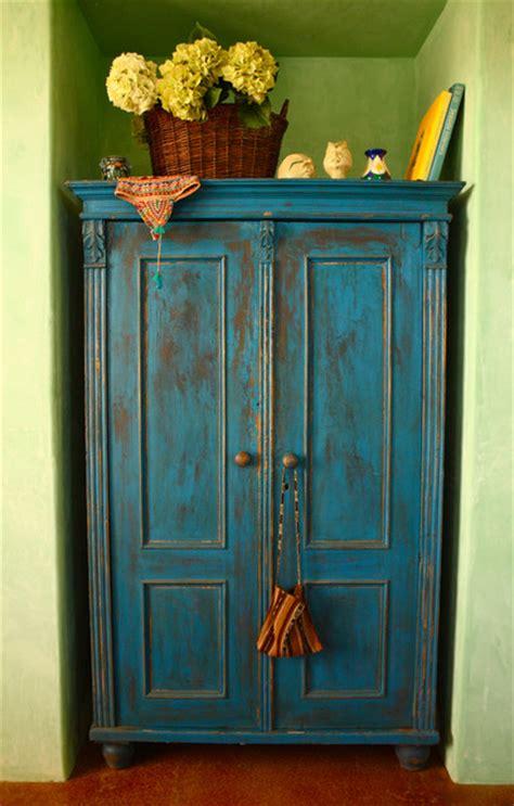 armoire closet santa barbara by shannon malone
