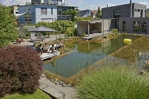 Garten Und Wasser : wasser im garten gr ff ihr g rtner ~ Sanjose-hotels-ca.com Haus und Dekorationen