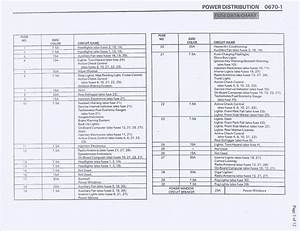 2006 Bmw 326xi Wiring Diagram