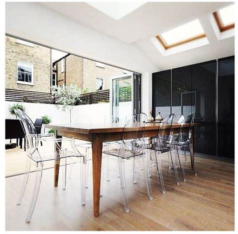 Ghost Chairs. Home Kitchen Designs. Kitchen Design Inspiration. Open Plan Kitchen Design Gallery. Latest Trends In Kitchen Design. Best Kitchen Designs Australia. Kitchen Drawers Design. Design Your Own Kitchen Free. Large Kitchen Island Designs With Seating