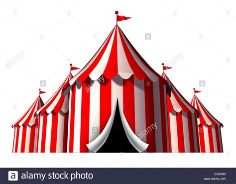 circus tent design element   group  big top carnival