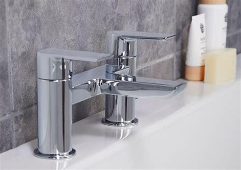 Basin & Bath Taps
