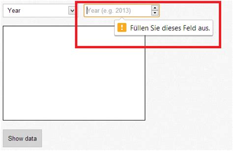 html5 jquery submit button event handler prevents form