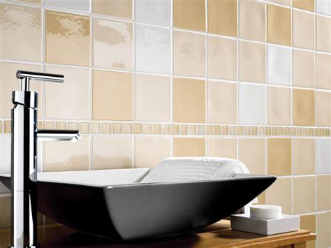 bathroom tiles bathroom tiling designs bathroom wall