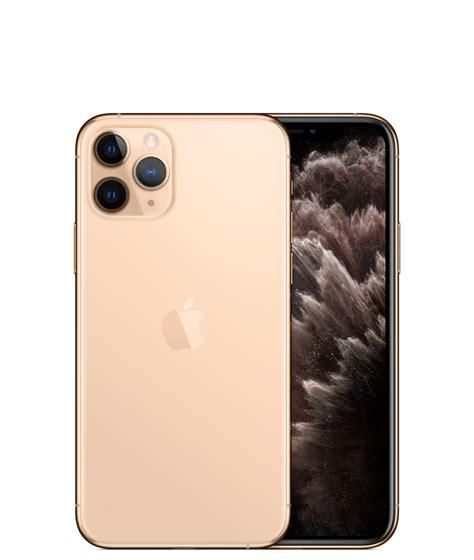 apple iphone pro fiche technique caracteristiques