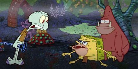 spongebob memes   moment   life