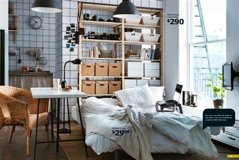 2012 ikea living rooms inspiration ideas living room