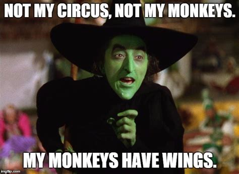 Flying Monkeys Meme - chat log page 1950 final fantasy brave exvius forum