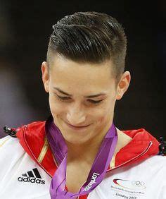 marcel nguyen german gymnast  olympics medalist
