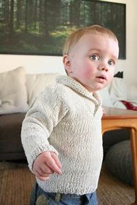 15 knitting projects to do this winter my and
