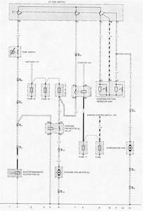 Ac Help   U0026 39 87 Carrera Coupe - Rennlist